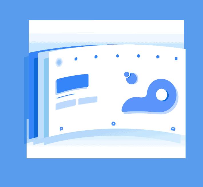 Fritsonline Logo Online Marketing Webdesign E-Commerce Frits van der Bijl
